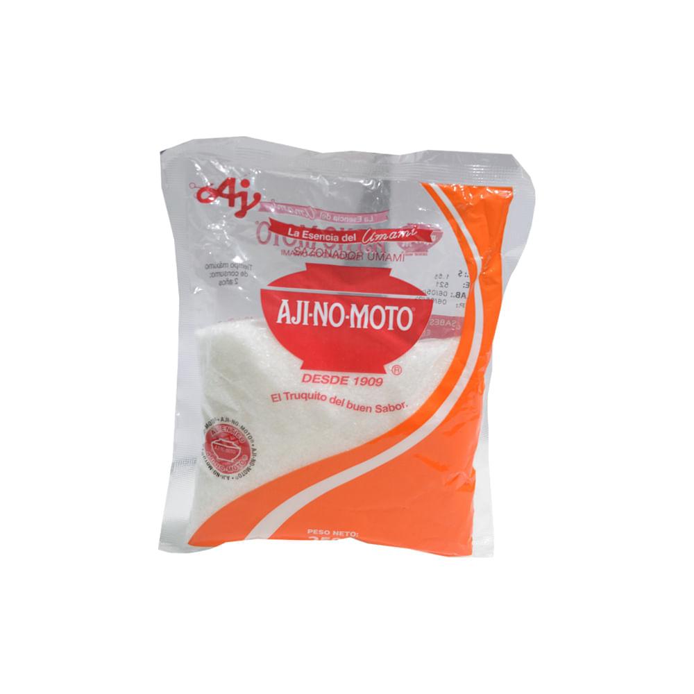 Sazonador-ajinomoto-250-g-