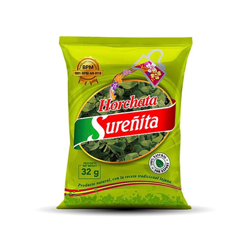 Infusiones-surenita-32-g-horchata-