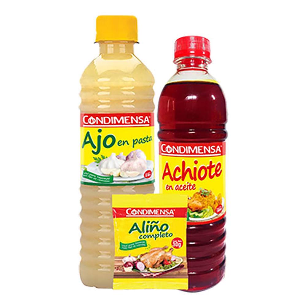Ajo-en-pasta-condimensa-335-g-mas-achiote-190-ml-gratis-alin-
