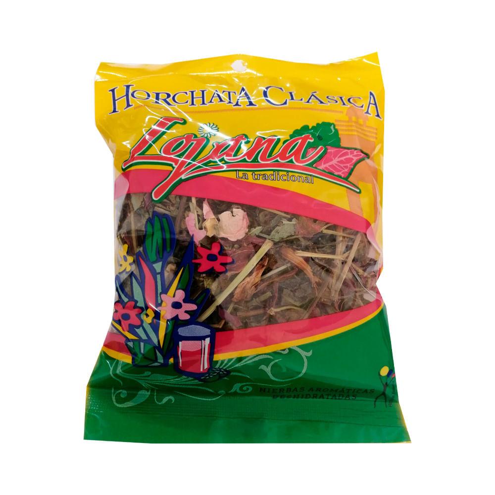 Infusiones-lojana-31-g-horchata-