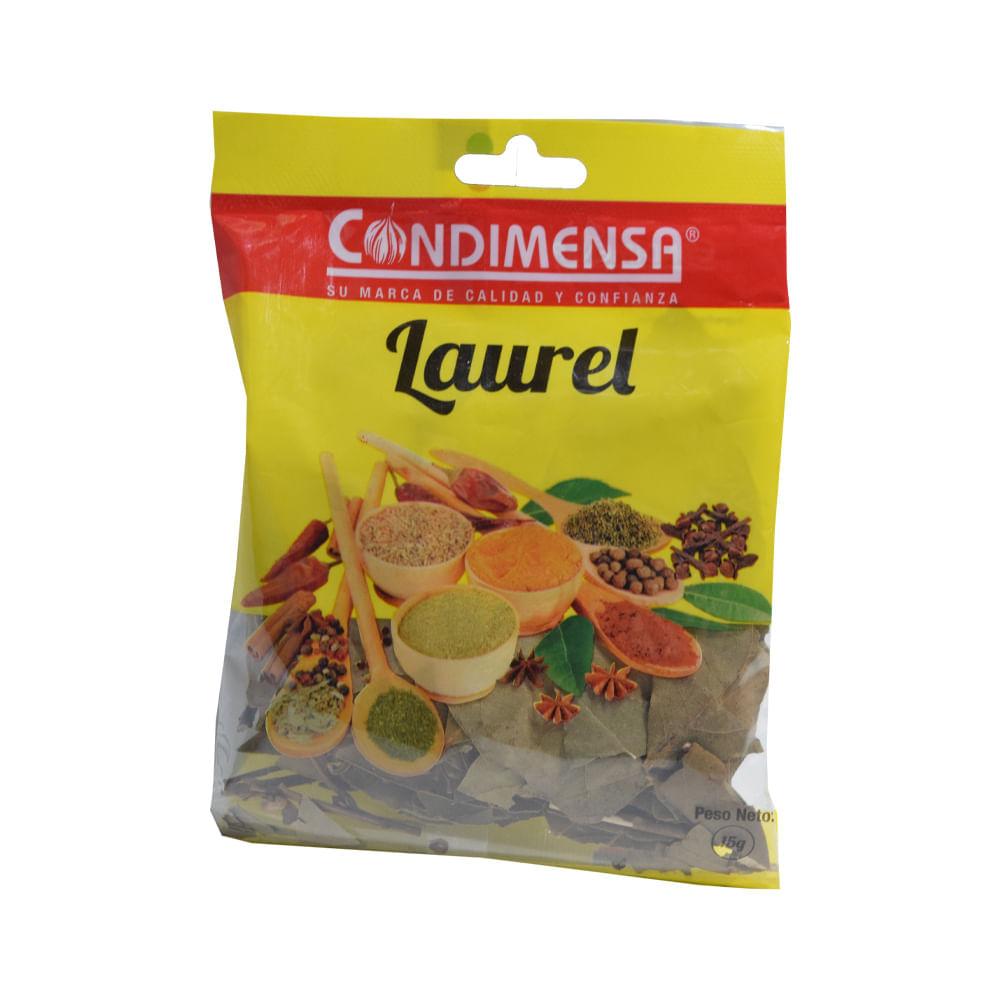 Laurel-en-hojas-condimensa-15-g-
