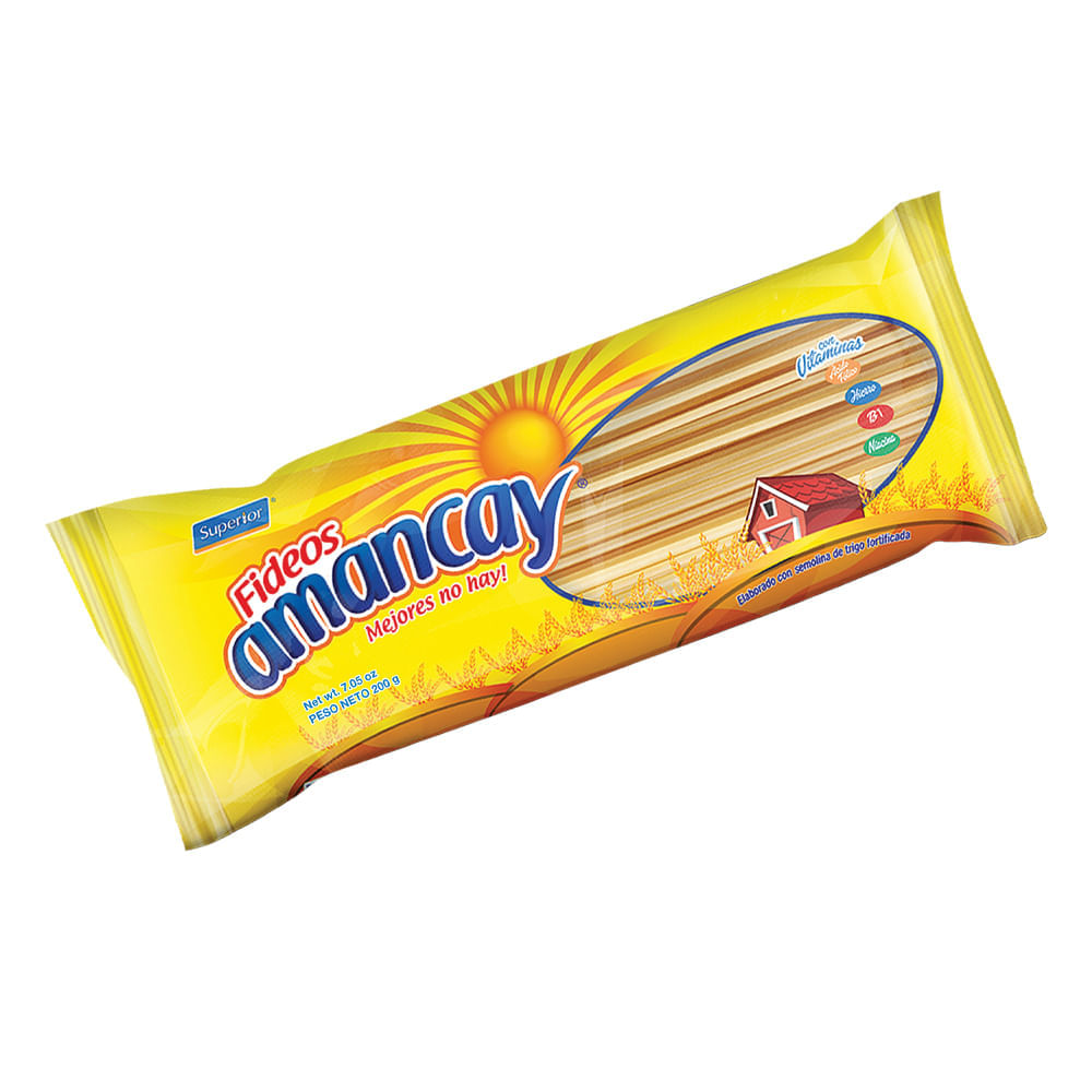 Fideos-amancay-200-g-spaguetti-