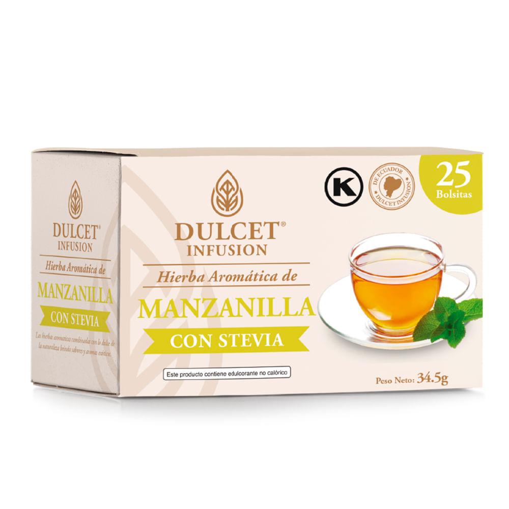 Infusiones-aromatica-con-stevia-dulcet-x-25-manzanilla-