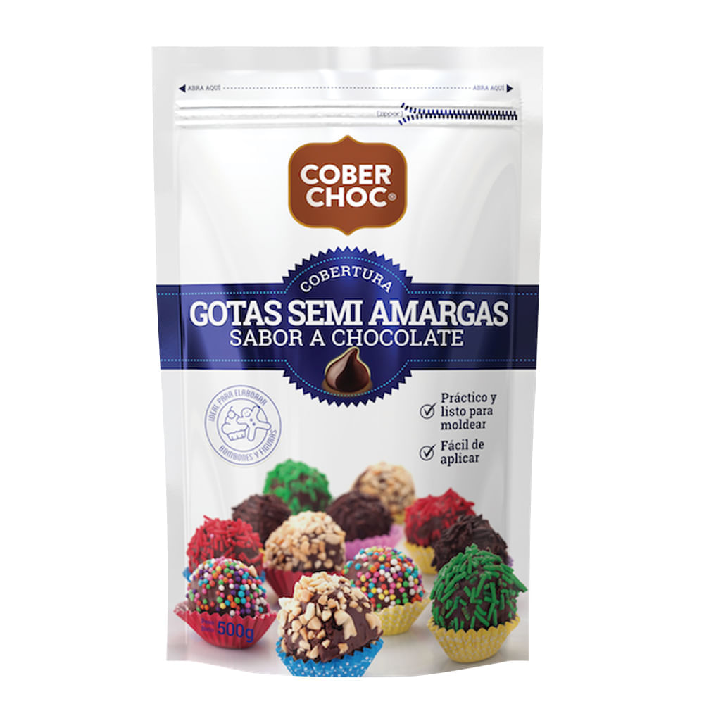 Gotas-semi-amargas-coberchoc-doypack-500-g-chocolate-