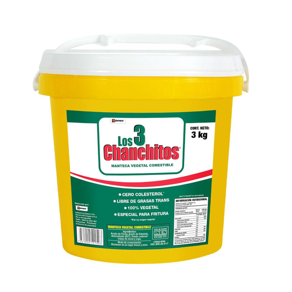 Manteca-los-3-chanchitos-3-kg-