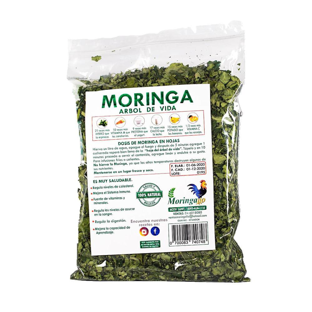 Moringa-moringallo-100-g-