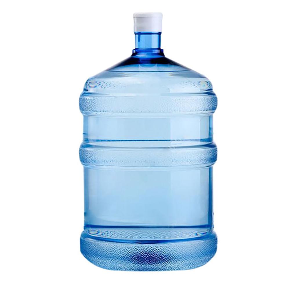 Agua-20-l-