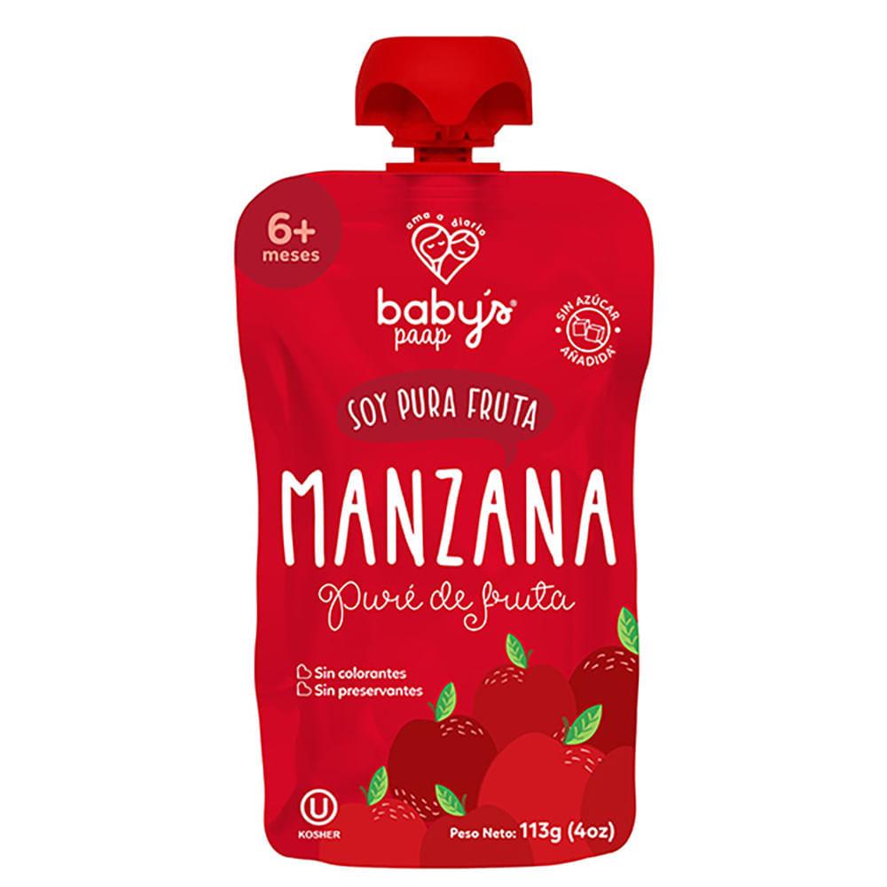 Compota-babys-paap-113-g-manzana-