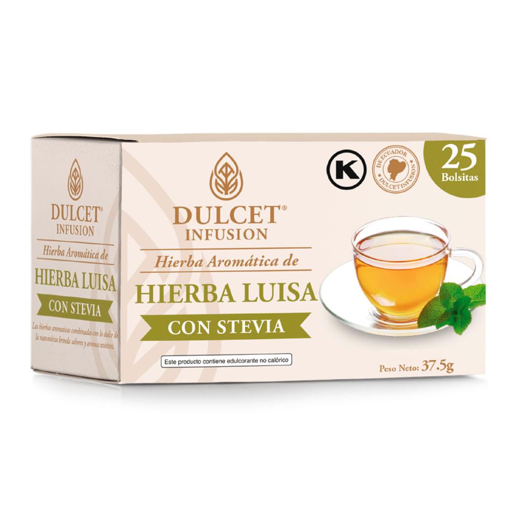 Infusiones-aromatica-con-stevia-dulcet-x-25-hierba-luisa-