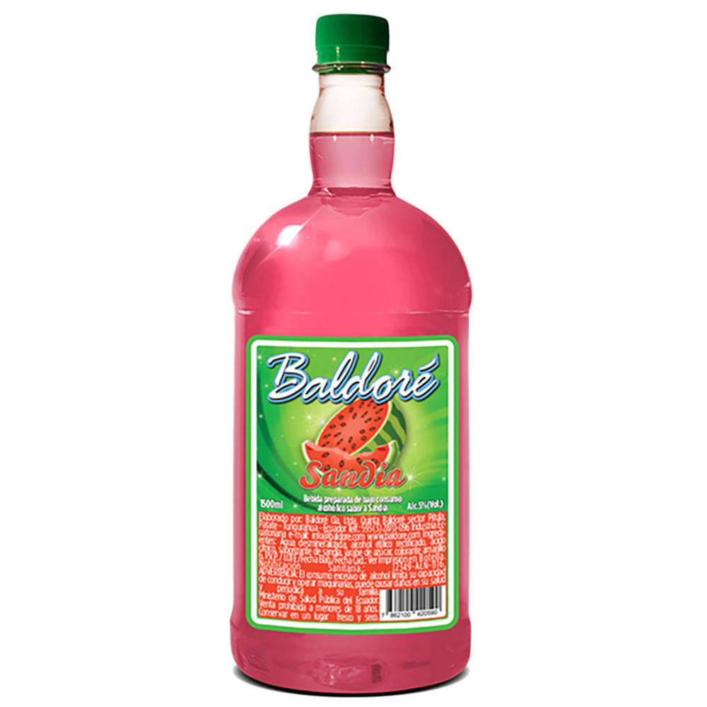 Coctel-baldore-1500-ml-sandia-