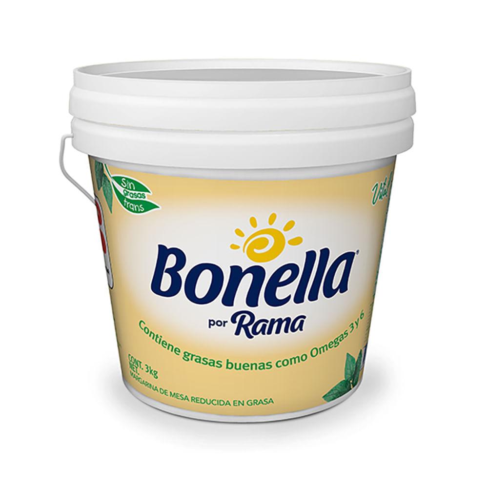 Margarina-bonella-3-kg-