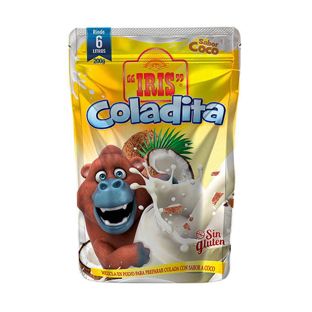 Coladita-iris-doypack-200-g-coco-