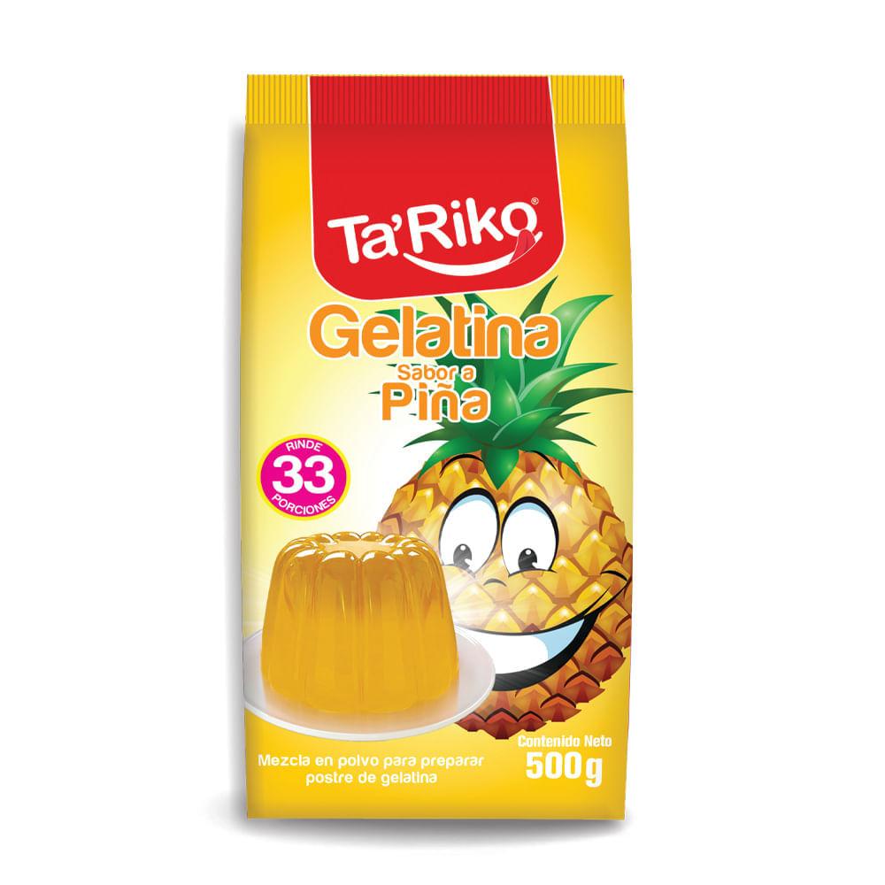 Gelatina-en-polvo-Ta-Riko-500-g-pina-