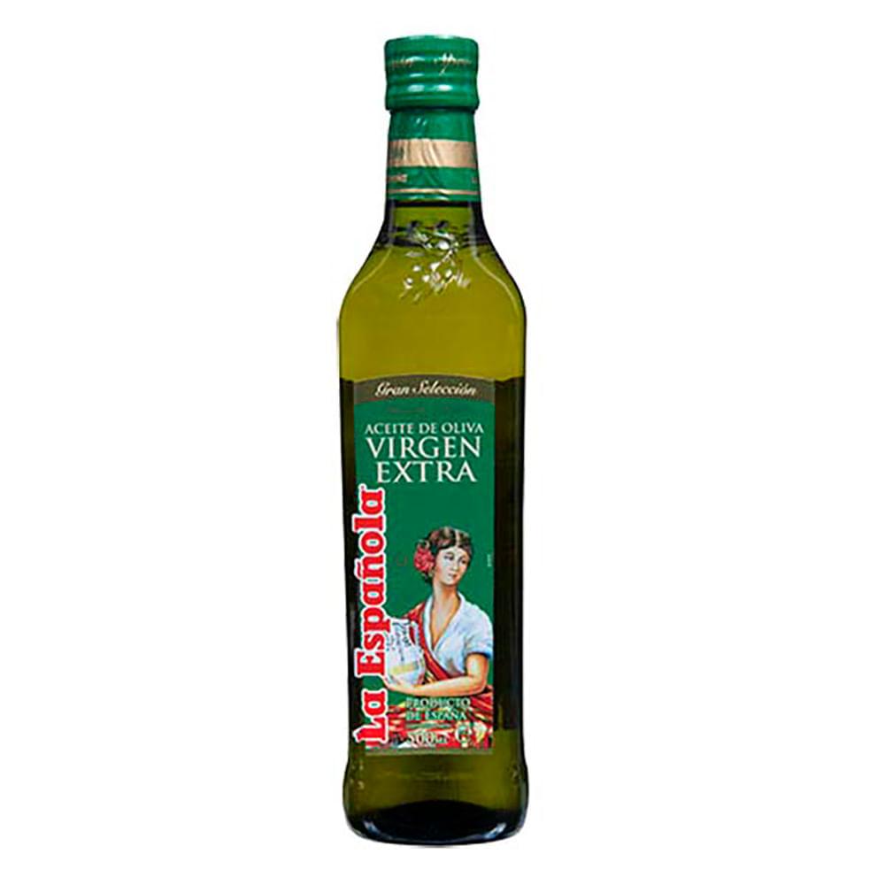 Aceite-de-oliva-extra-virgen-la-española-500-ml-