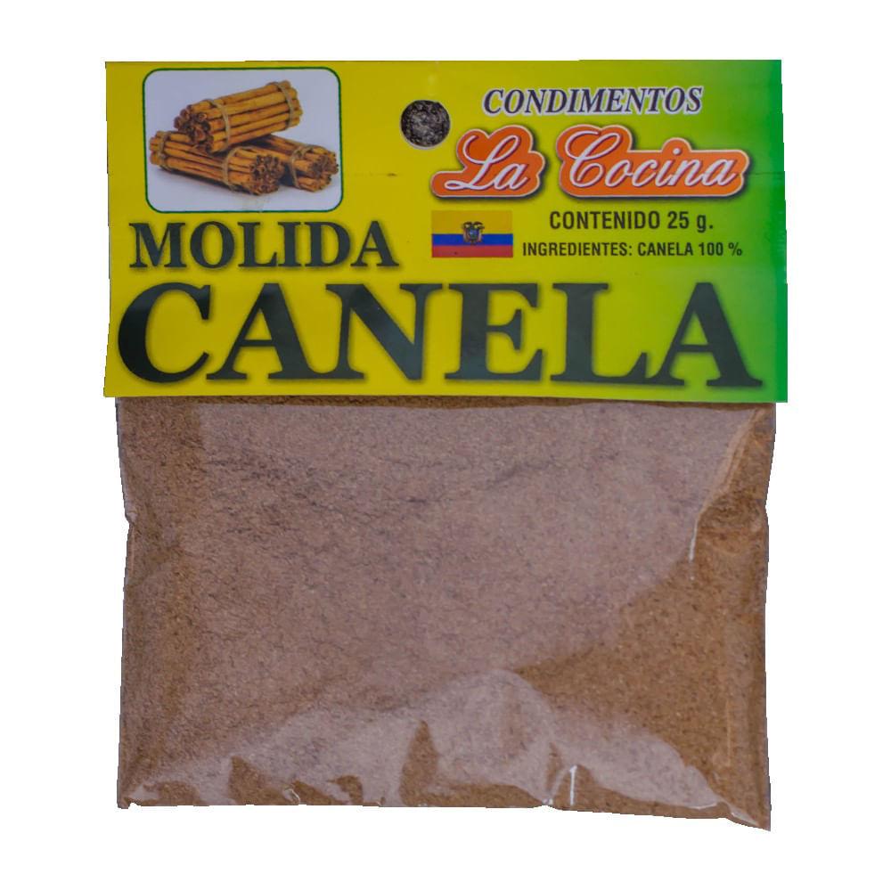 Canela-molida-la-cocina-25-g-