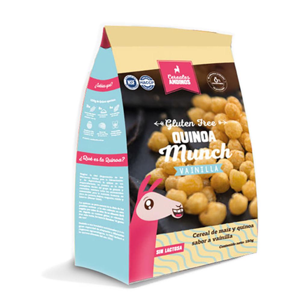 Cereal-quinoa-munch-150-g-vainilla-