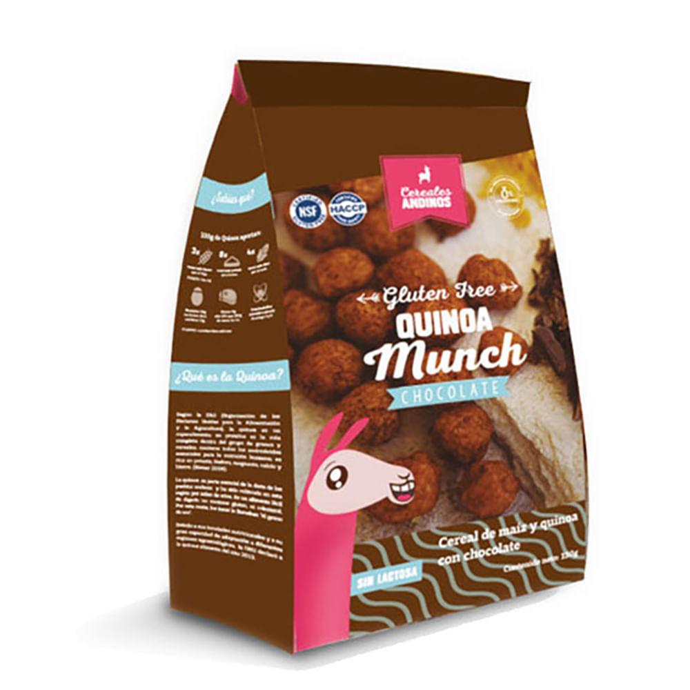 Cereal-quinoa-munch-150-g-chocolate-