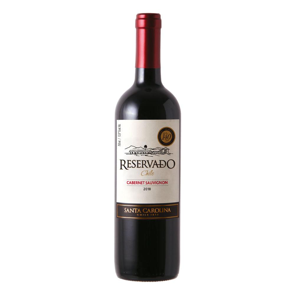 Vino-tinto-santa-carolina-750-ml-cabernet-sauvignon-