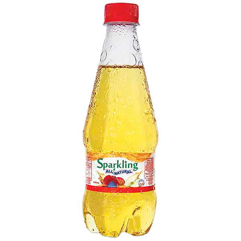 Jugo-all-natural-sparkling-400-ml-manzana-