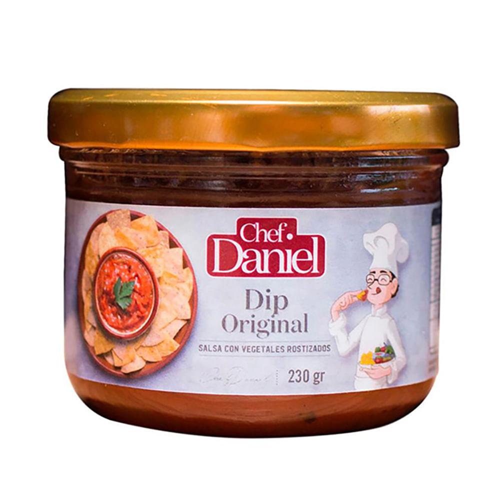 Salsa-dip-chef-daniel-230-g-original-