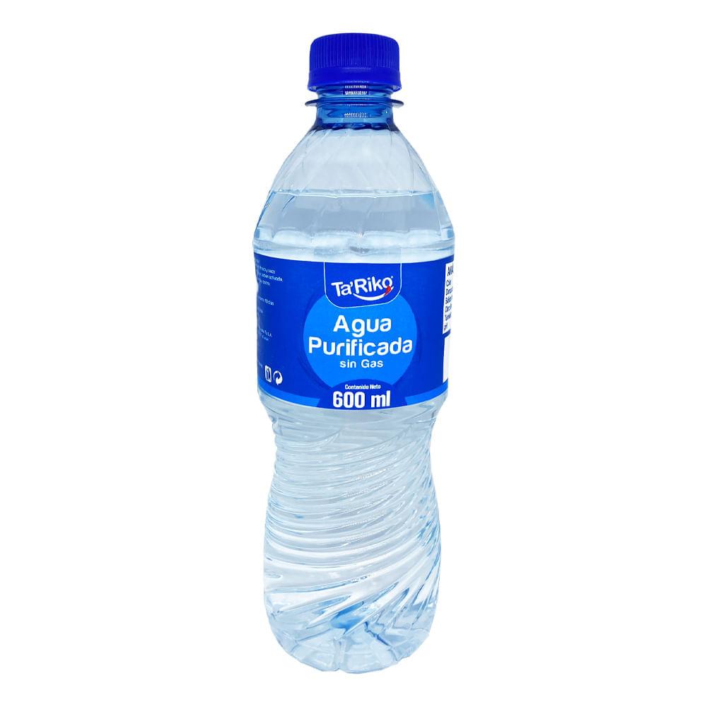 Agua-Ta-Riko-600-ml-