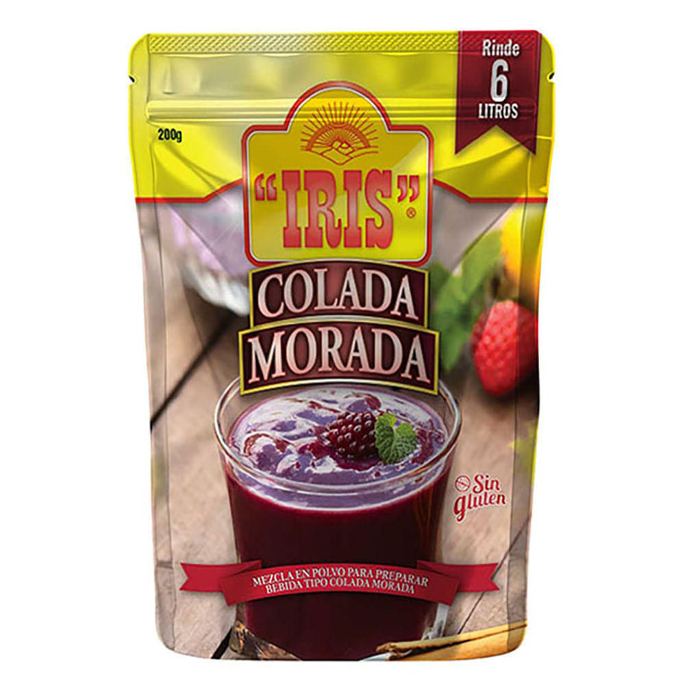 Colada-morada-iris-doypack-200-g-