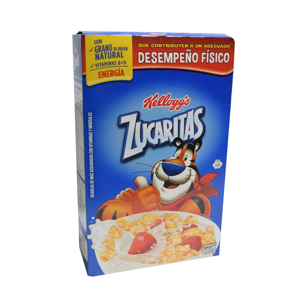 Cereal-zucaritas-kelloggs-480-g