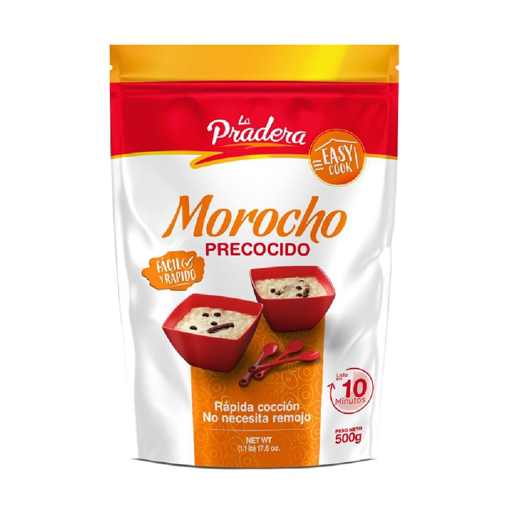 Morocho-precocido-la-pradera-500-g