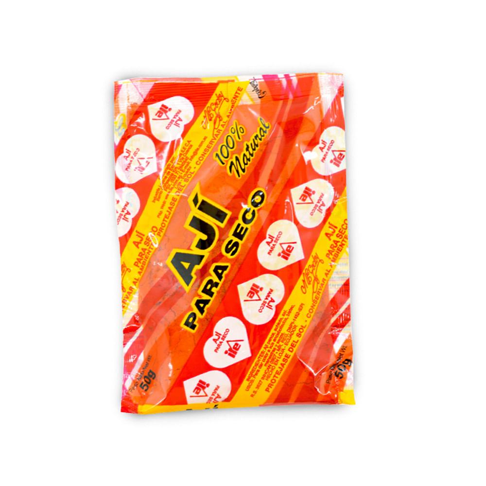 Aji-peruano-ile-50-g-sobre