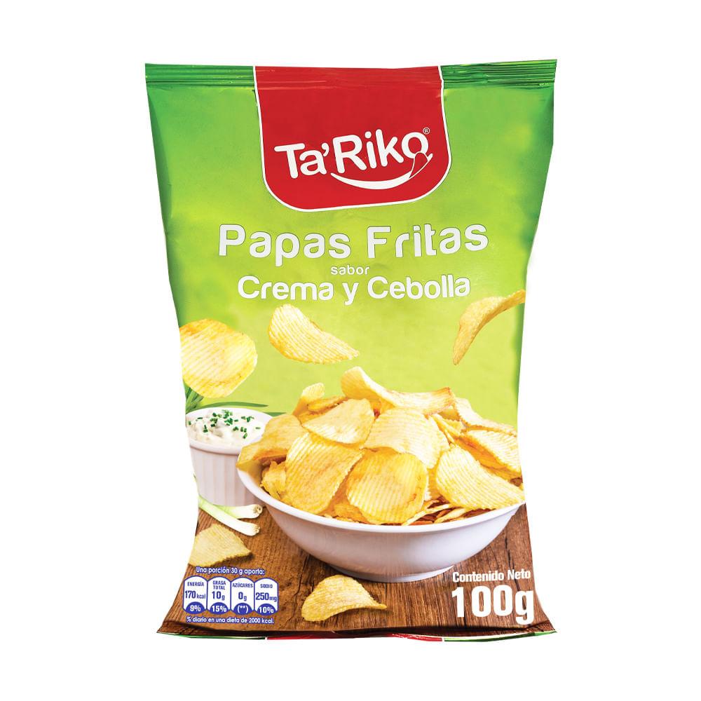 Papas-fritas-Ta-Riko-100-g-crema-y-cebolla-