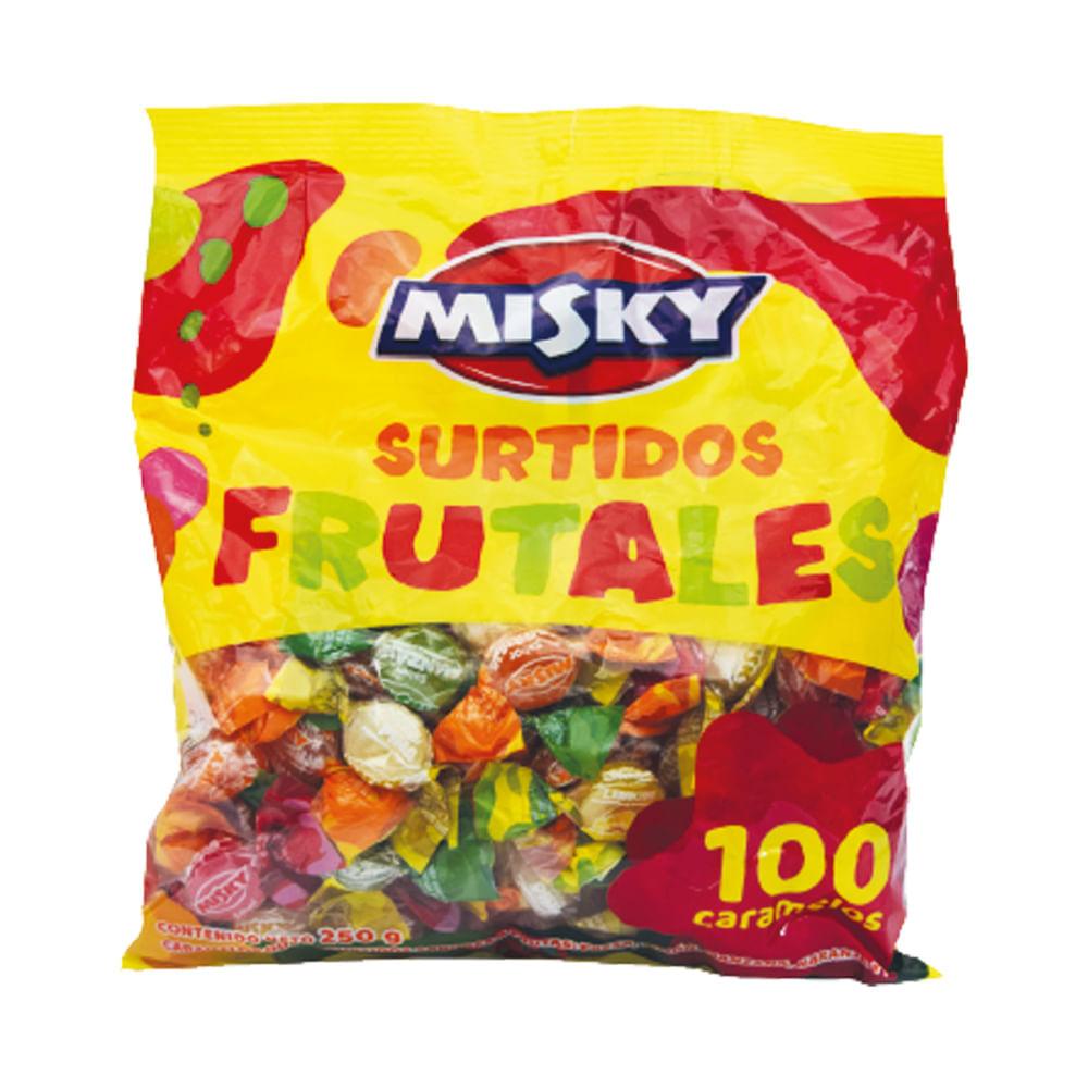 Caramelos-duros-Misky-250-g-surtido-