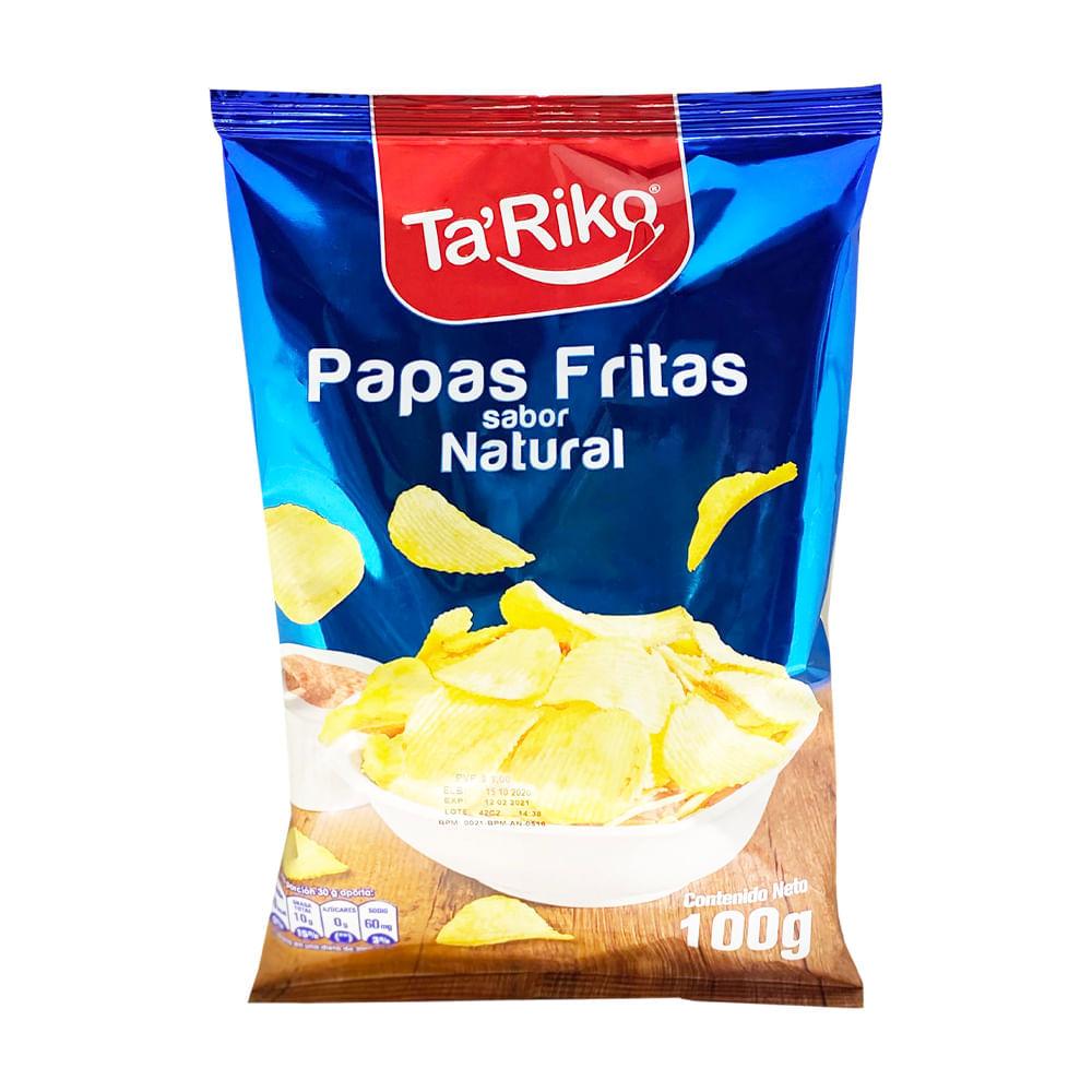 Papas-fritas-Ta-Riko-100-g-natural-