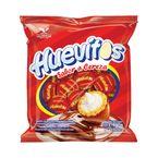 Chocolate-huevitos-La-Universal-265-g-cereza-