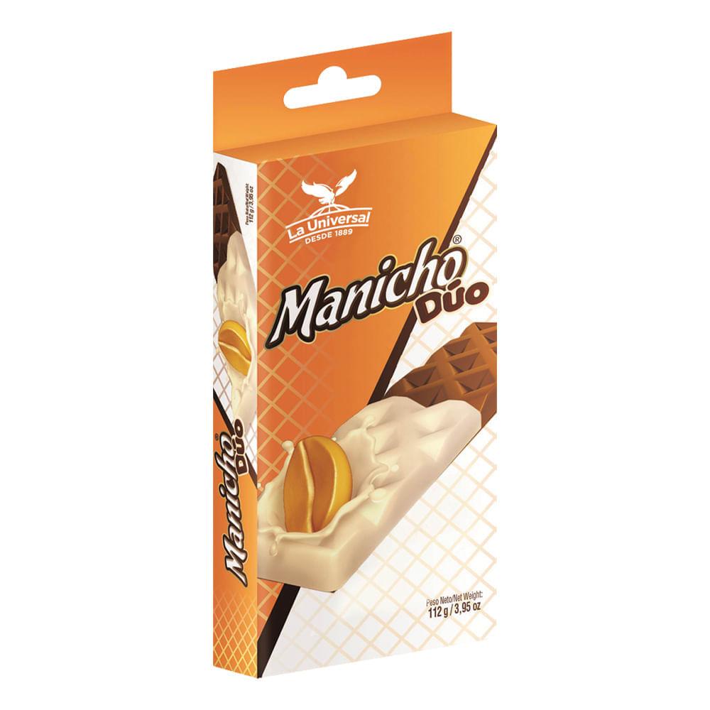 Chocolate-Manicho-duo-28-g-x-4-
