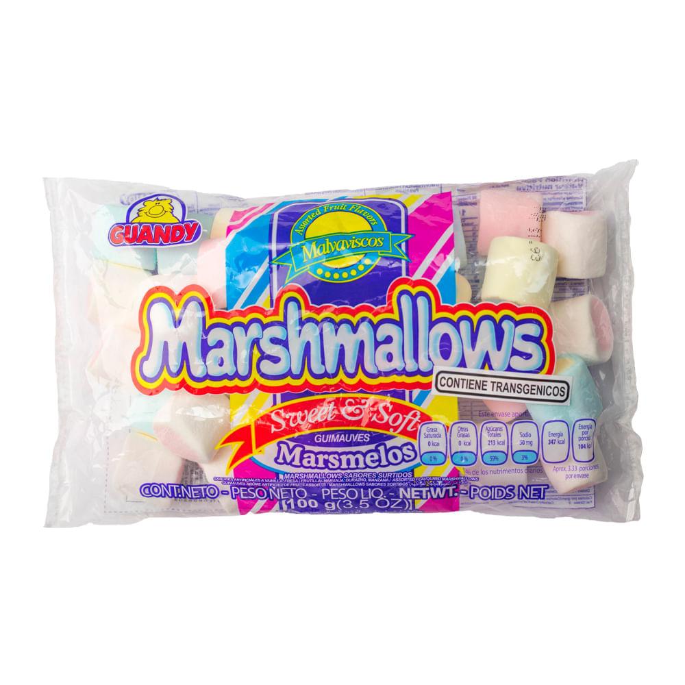 Marshmallows-guandy-100-g-