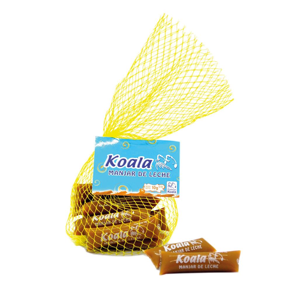 Manjar-de-leche-koala-malla-10-g-x-10-