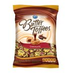 Caramelos-masticables-butter-toffees-150-g-chocolate-