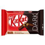 Chocolate-Kitkat-41.5-g-dark-