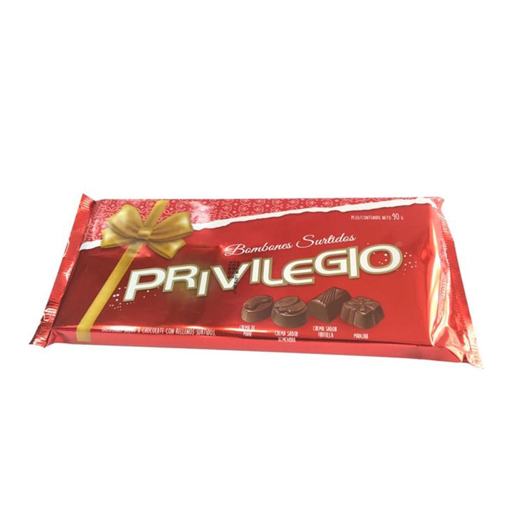 Bombones-Privilegio-90-g-surtido-