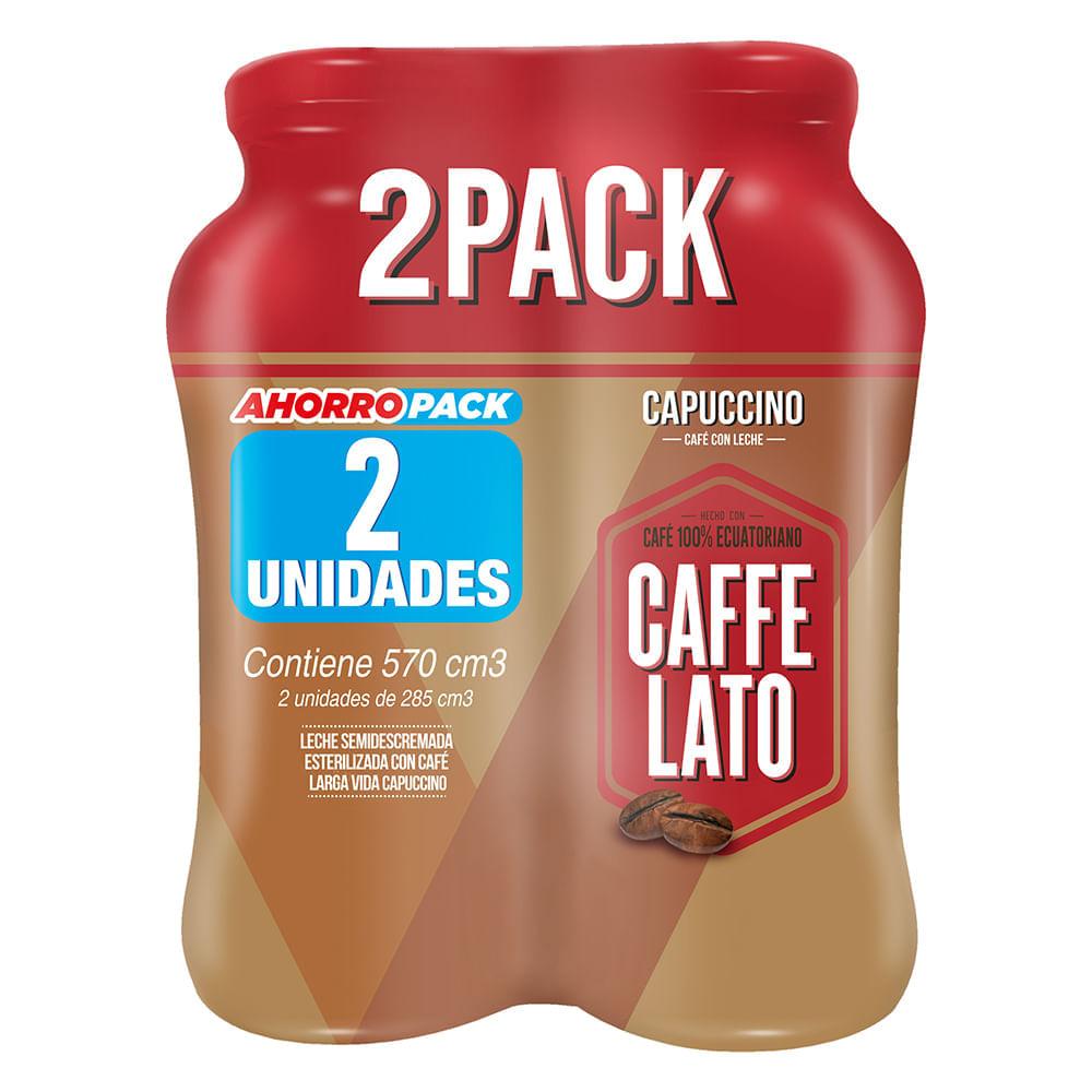 Caffe-lato-Toni--285-ml-capuccino-pack-x-2-