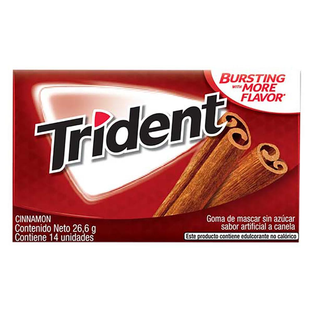 Chicles-Trident-26.6-g-canela-