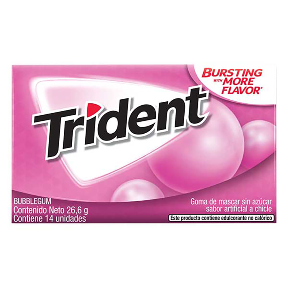 Chicles-Trident-26.6-g-chicle-