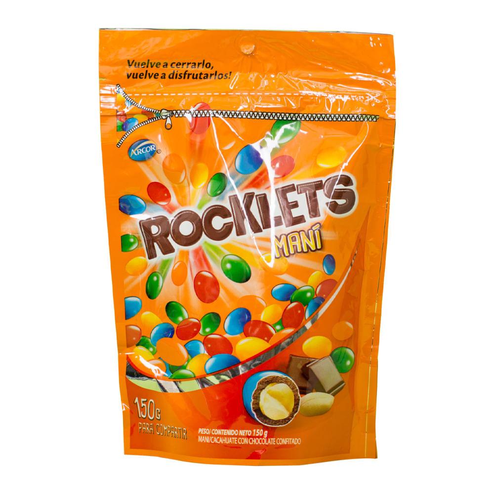 Chocolate-Rocklets-150-g-mani-