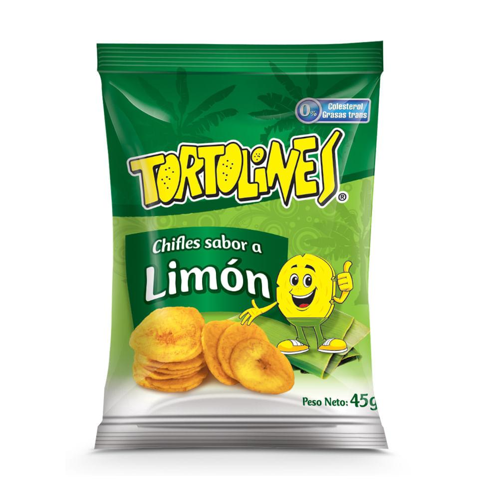 Chifles-Tortolines-45-g-limon-