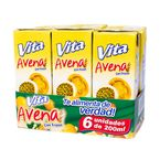 Bebida-avena-Vita-200-ml-x-6-maracuya-naranjilla-