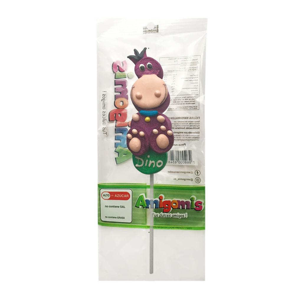 Marshmallows-Amigomis-30-g-surtido-