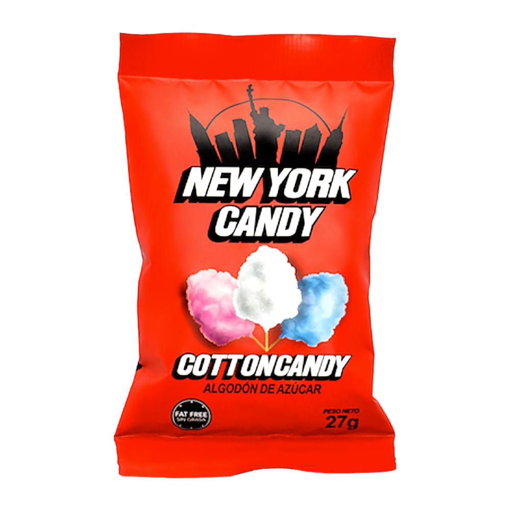 Snack-algodon-de-azucar-New-York-27-g-