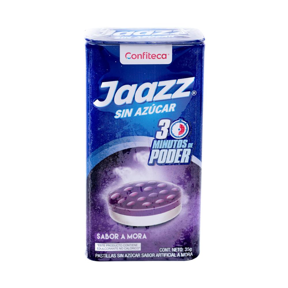 Pastillas-sin-azucar-Jaazz-35-g-surtido-