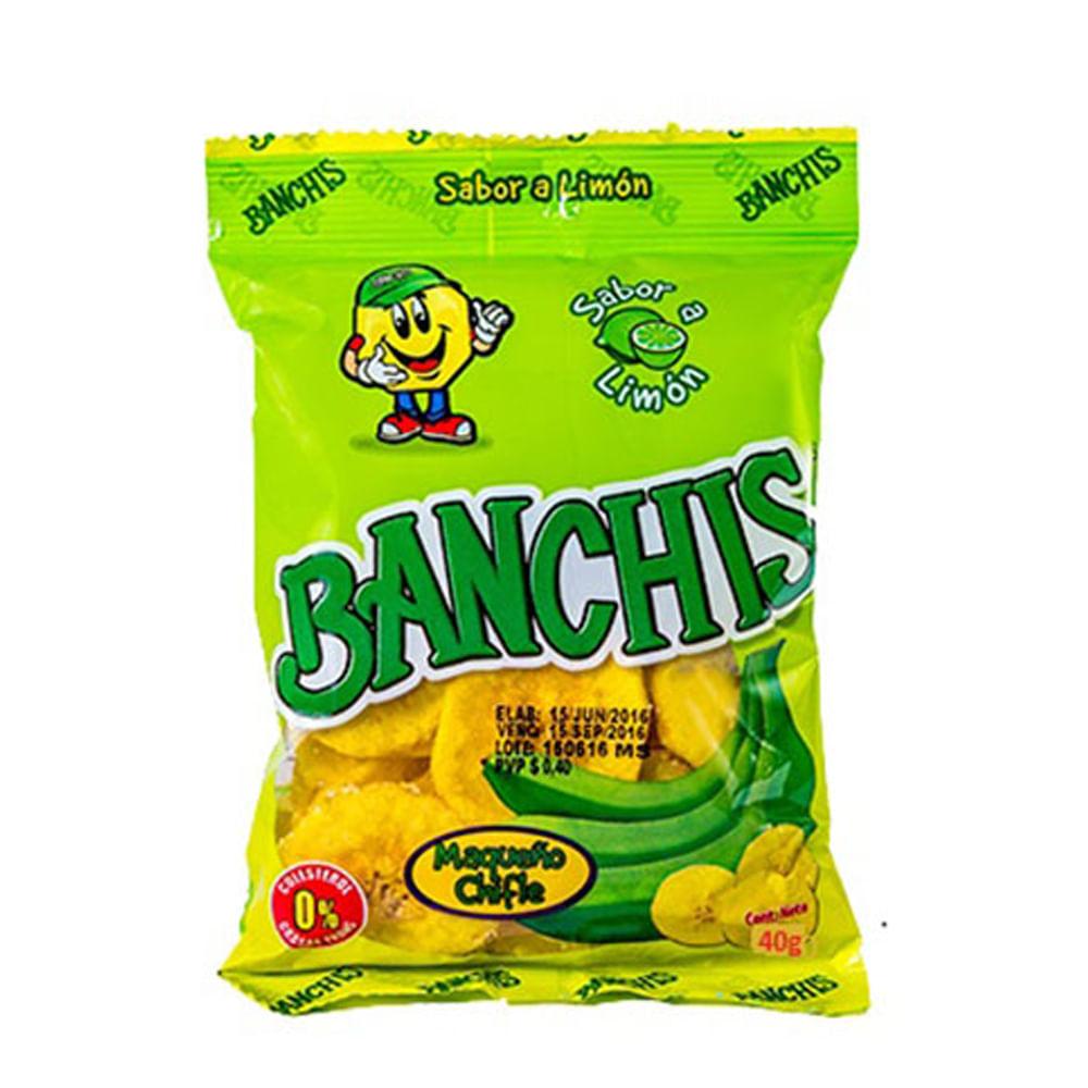 Chifles-Banchis-45-g-limon-