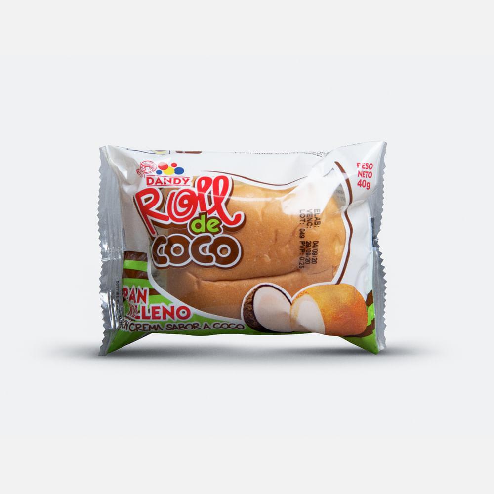 Pan-relleno-Dandy-roll-40-g-coco-